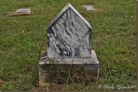 11-07-15 Whites Chapel Cemetery 03