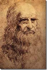 Possible_Self-Portrait_of_Leonardo_da_Vinci