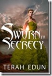 Sworn-To-Secrecy-Cover---900x1350_th