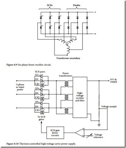 Furnace Ladder Wiring Diagram, Furnace, Free Engine Image