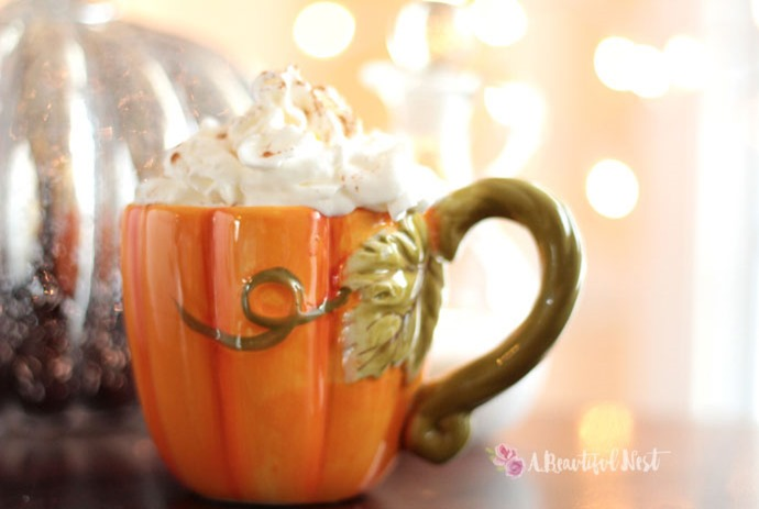 DIY-Hot-Cocoa-Bar-cup-of-cocoa