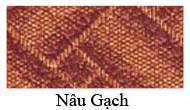nau-gach