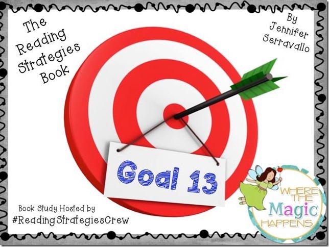 goalstrategy
