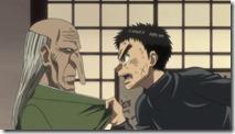 Ushio to Tora - 13 -22