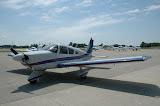 Flight - 072508 - Indy - 128