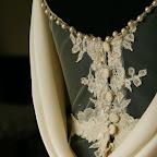 vestido-de-novia-ready-to-wear-mar-del-plata-buenos-aires-argentina-juliette-__MG_0362.jpg