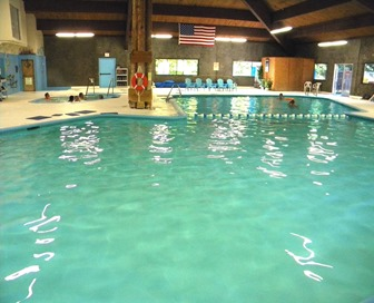 2 pool(1)