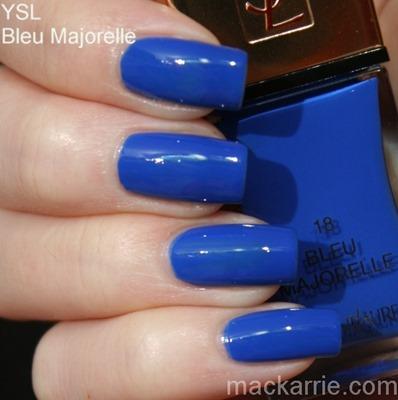 c_BleuMajorelleLaLaqueCoutureYSL12