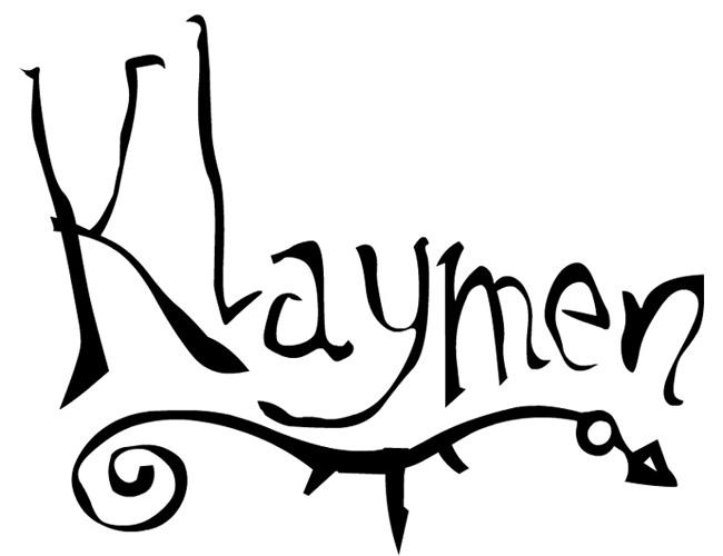 Klaymen • fangame