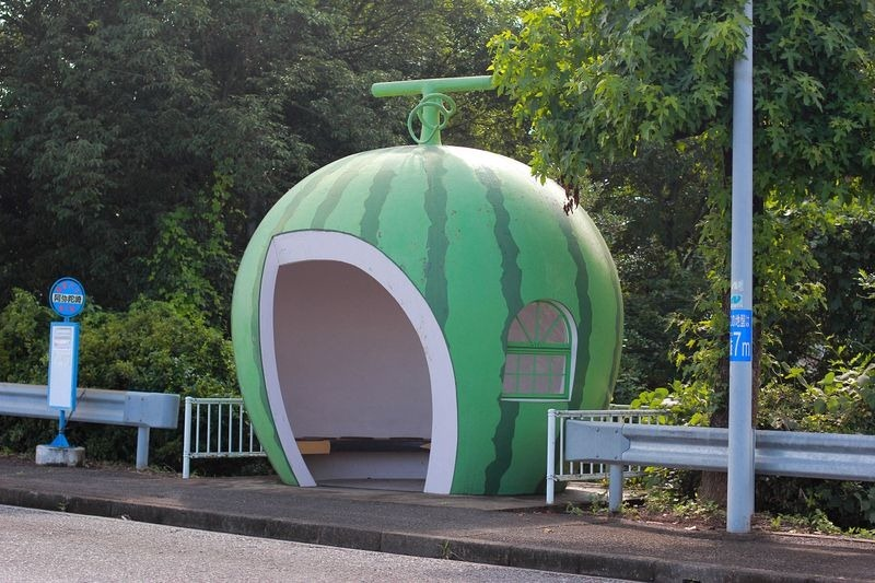 konagai-isahaya-fruit-bus-stops-14