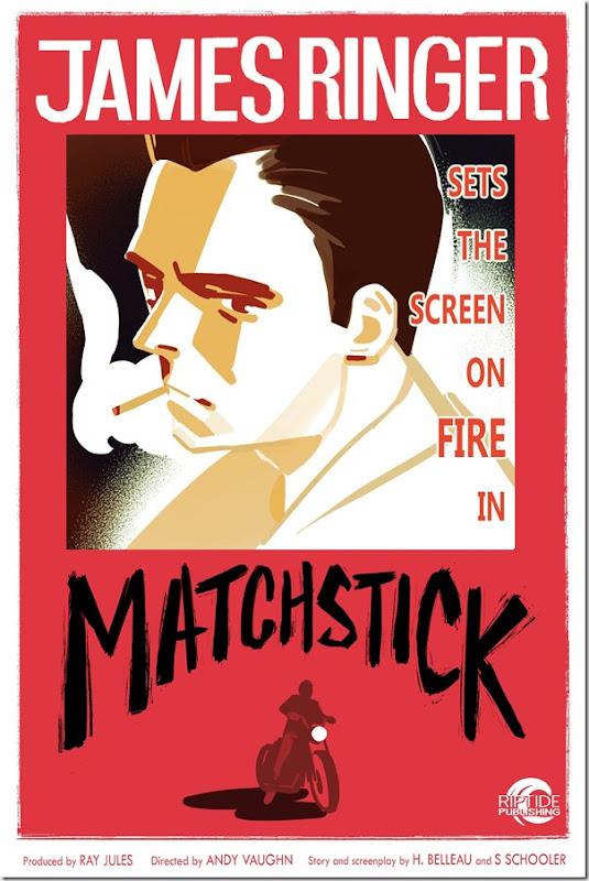 james-ringer-poster-matchstick