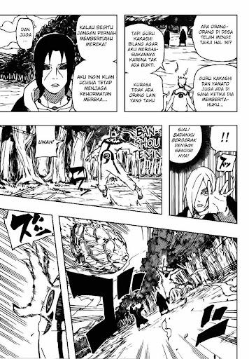 Baca Manga, Baca Komik, Naruto Chapter 549, Naruto 549 Bahasa Indonesia, Naruto 549 Online