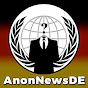 theanoninfos Youtube Channel