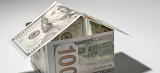 Low Mortgage Rates Boost Refinance Activity in U.S