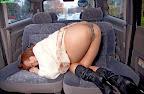 yui_akane_001_002.jpg