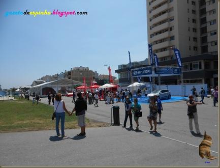 Blog004-2015-07-11Gazeta de Espinho