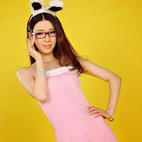 LiGui 2013.10.27 网络丽人 Model 美辰 [42P] 000_5330.jpg
