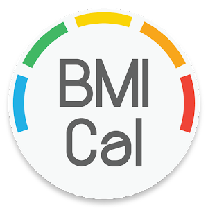 Download BMI Cal For PC Windows and Mac