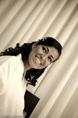 Fotos do evento Luana + Bruno. Foto numero 0023 do Studio Caldas, do Rio de Janeiro, RJ. Lincoln Caldas e equipe fazem fotos de casamento (fotografias de casamentos), fotos de making-of (making of de noiva), fotos em estudio (ensaios fotograficos), fotos de casal (ensaios fotograficos de e-session), fotos de familia, videos de casamento (filmagem de casamentos), videos de making-of e clipes de casamento. Fotojornalismo e videojornalismo no Rio de Janeiro, RJ.