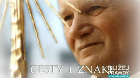 Gesty i Znaki  / Gestures and Signs (2007) PL.TVRip.XviD / PL