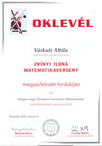 zrinyi-matek-02.jpg
