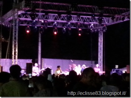 concerto bandabardò Panicarola 2015