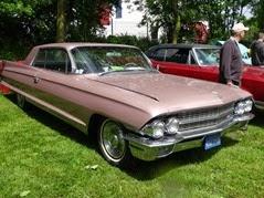 2015.05.14-050 Cadillac