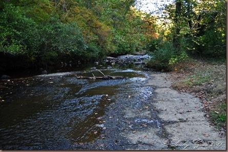 10-29-15 Hot Springs AR 49