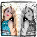 Mirror Photo: Effects Art Pro APK Descargar