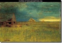 The-Lone-Farm,-Nantucket