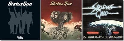 status-quo-06-
