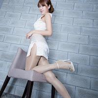 [Beautyleg]2014-08-04 No.1009 Miso 0042.jpg