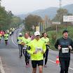 ultramaraton_2015-093.jpg