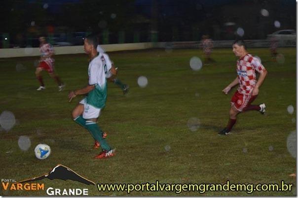 regional de vg 2015 portal vargem grande   (91)_thumb