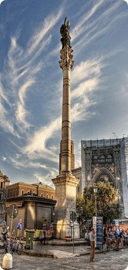 Lecce_thumb4