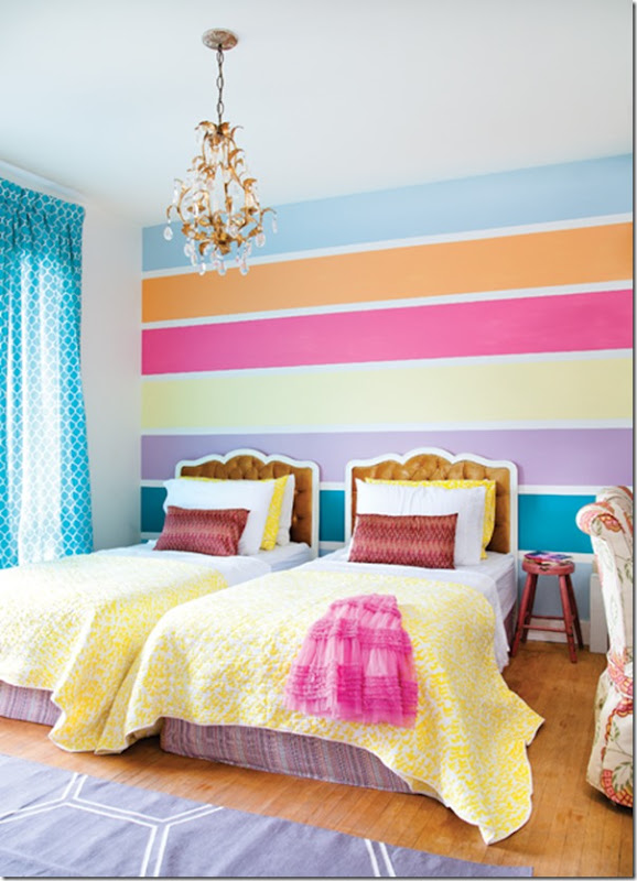case e interni-decorare pareti con le strisce dipinte (14)