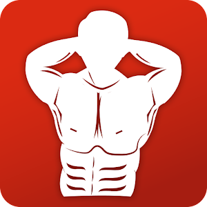 15 Days Abs Workout Challenge for Android