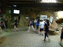 Viagem de Estudos - Parque Gaúcho e Gramado Zoo