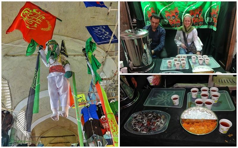 Esfahan bazar6.jpg
