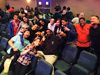 2015 Youth Gathering UnPaved Ministries.jpg
