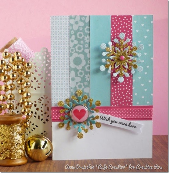 abbellimenti scrap-metallo-brads-card-natale-christmas-craft asylum-by cafecreativo