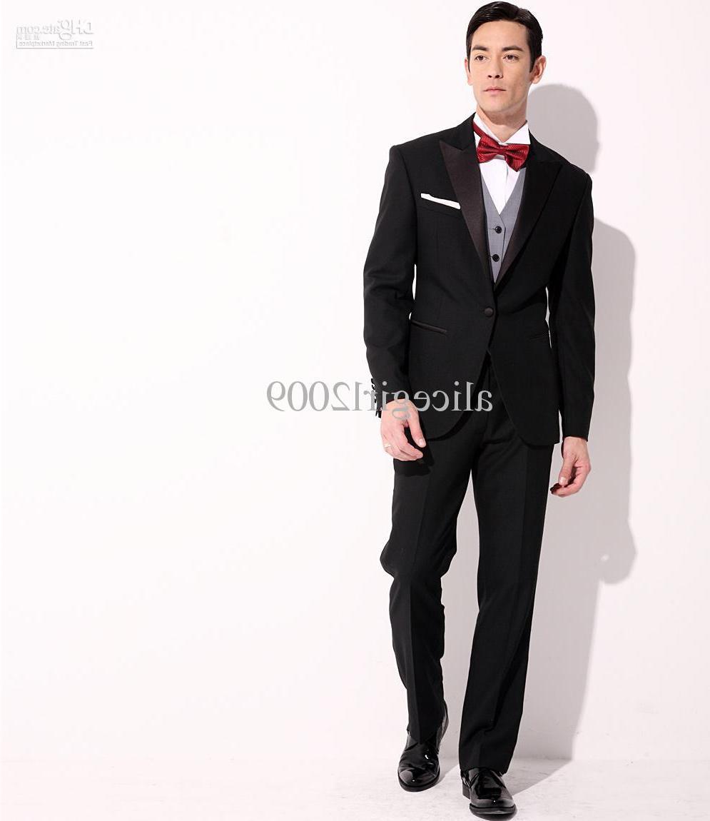 Sabi\'s blog: Formal night Suit?