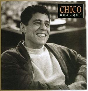 Chico_buarque_1989