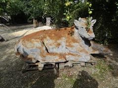 2015.08.23-093-jardin-des-sculptures[1]
