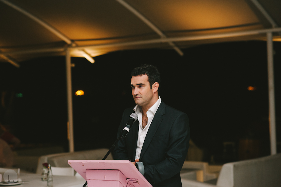 Kristina and Clayton wedding Grand Cafe & Beach Cape Town South Africa shot by dna photographers 277.jpg
