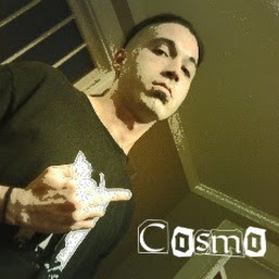 Cosmo Morte photos, images