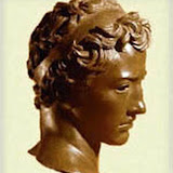 Liste des dirigeants de l'Algerie depuis l'an 215 av J.C