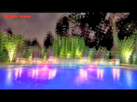 New post (Swimming pools led lights | water feature & Sheer Descents | landscape lighting long island GAPPSI) has been published on Home Improvement Help