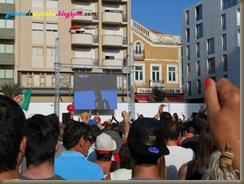 Blog002-2015-07-18Gazeta de Espinho