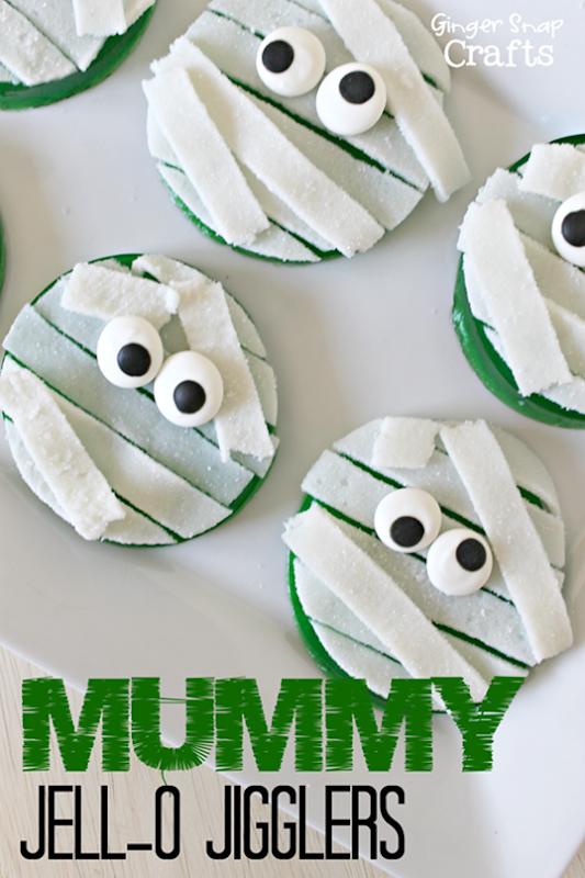 Mummy-Jell-O-Jigglers-gingersnapcraf[1]